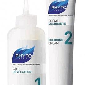 Ако имате чувствителен скалп, изберете Phytocolor Sensitive! Дълготрайната натурална боя за коса е обогатена с успокояващи активни съставки: епалин, който създава защитен филм върху скалпа, и екстракт от кората на хинап, който намалява усещането за дискомфорт. Phytocolor Sensitive е с мултипигментна технология със седем натурални пигмента и комбинация от две безценни масла – моной и жожоба. 28 лв.