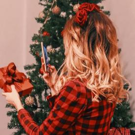 4 съвета как да се отървем от социалните мрежи по празниците