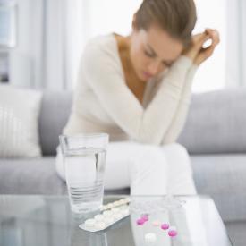 Краят на антибиотиците?