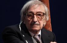 На 84 години почина Никола Анастасов