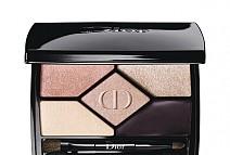 Грим продукти на Dior - съветите на Питър Филипс