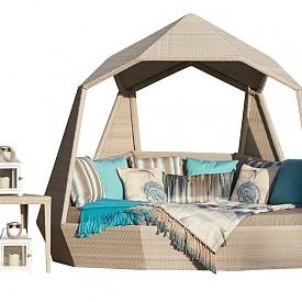 Легло на BRIDGMAN