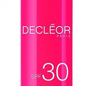Слънцезащитно масло за коса и тяло Summer Oil на Decleor, 65 лв.