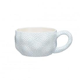 Чаша-купа от Etsy (IKUKOIwamoto.etsy.com)