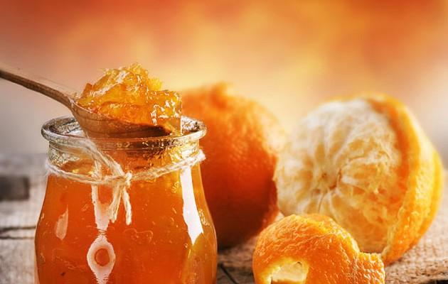 СЛАДКО ОТ ПОРТОКАЛИ / Портокаловият сок и цитрусовите...
