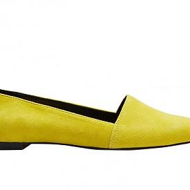 Обувки Next от fashiondays.bg са страхотен вариант, за да постигнете перфектно пролетно настроение