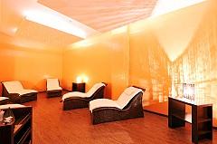 Aphrodite Beauty Spa & Health Clinic