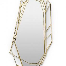 Огледало Diamond от Essential Home (essentialhome.eu)