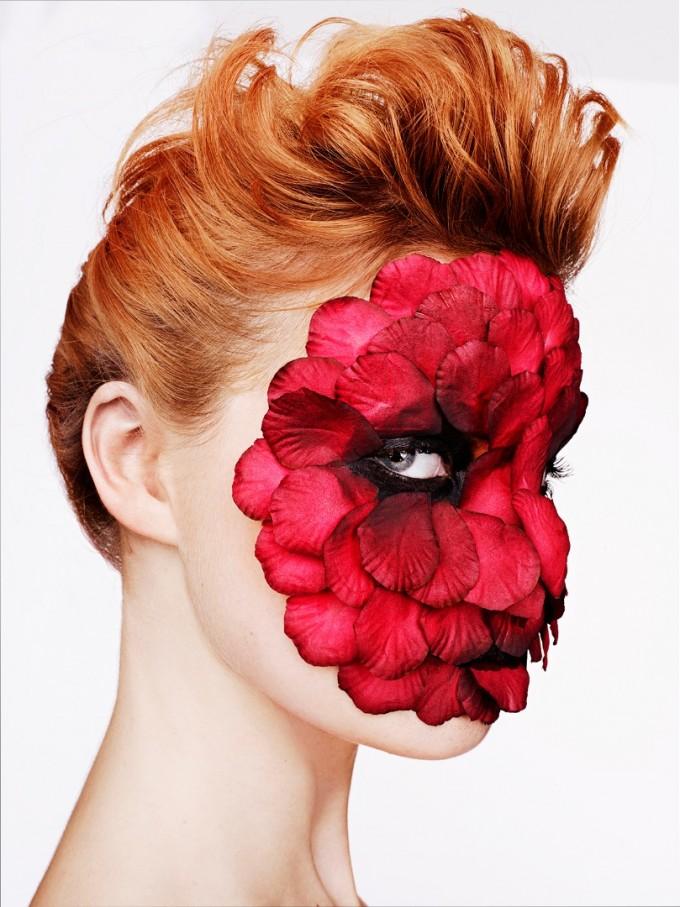 Фотография Less Is More Make-Up от 2015 г.