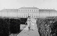 Костюми създадени от самата Коко Шанел ще възкръснат във възстановен стар филм