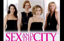 """Потвърдено: Спират снимките на """"Сексът и градът 3"""""""