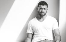 Почина дизайнерът Халид Ал Касими, син на арабски емир