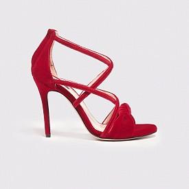 Обувки Marella