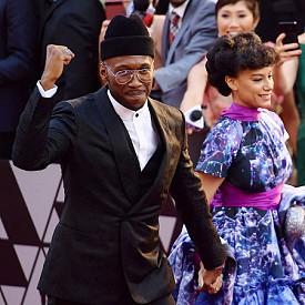 Оскари 2019: най-добрите поддържащи роли