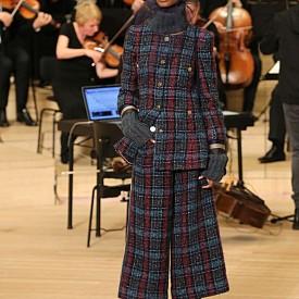Metiers d'Art Chanel 2017