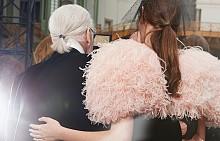 Любими документални филми за света на модата