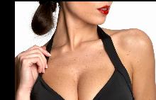10 проблема на жените с голям бюст