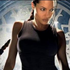 """Режисьорът на """"Лара Крофт"""" разказа за трудностите при работата с Анджелина Джоли"""