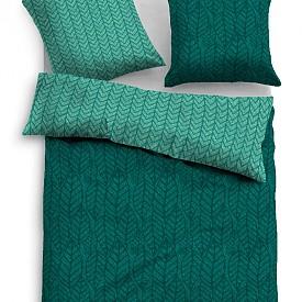 Спално бельо Tom Tailor (tom-tailor.com)