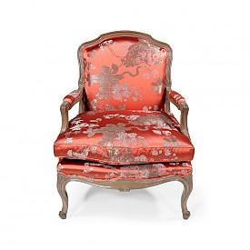 Кресло на OFICINA INGLESA