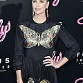#OOTD: Чарлийз Терон в рокля на Dior