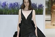 Paris Haute Couture 2018: Giambattista Valli есен/зима 2018