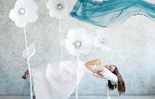 5 сънища, които трябва да се разчитат правилно