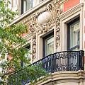 Къщата на Майкъл Джексън в Ню Йорк се продаде за 32 млн. долара