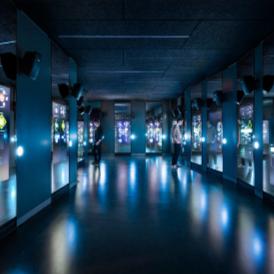 Музей посветен на шпионите се откри в Ню Йорк