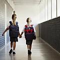 Как да подготвим първокласника за училище?