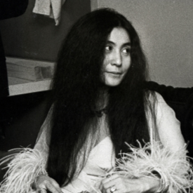 Rock Chick: Жените на великите музиканти