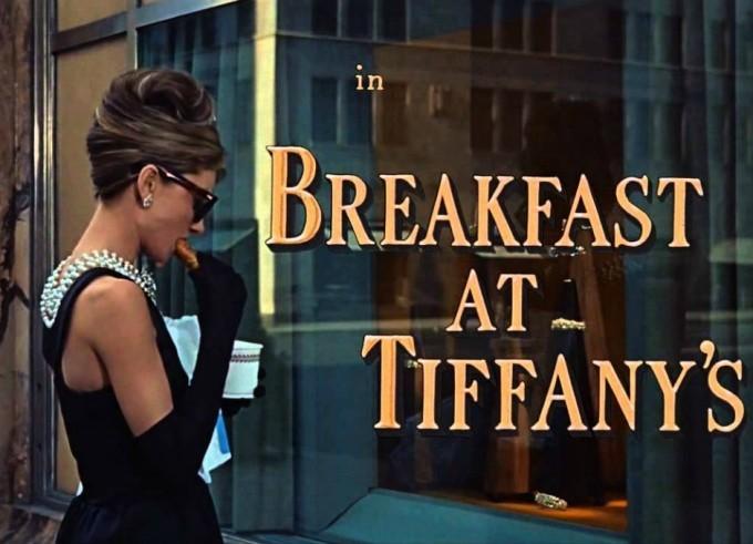 """Франк Оушън с кавър на емблематичния саундтрак на """"Закуска в Тифани"""""""
