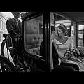 Всичко, което трябва да знете за сватбата на принцеса Юджини