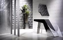 Gual: искаме тези мебели у дома