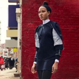 adidas Originals ще снима градските номади в София