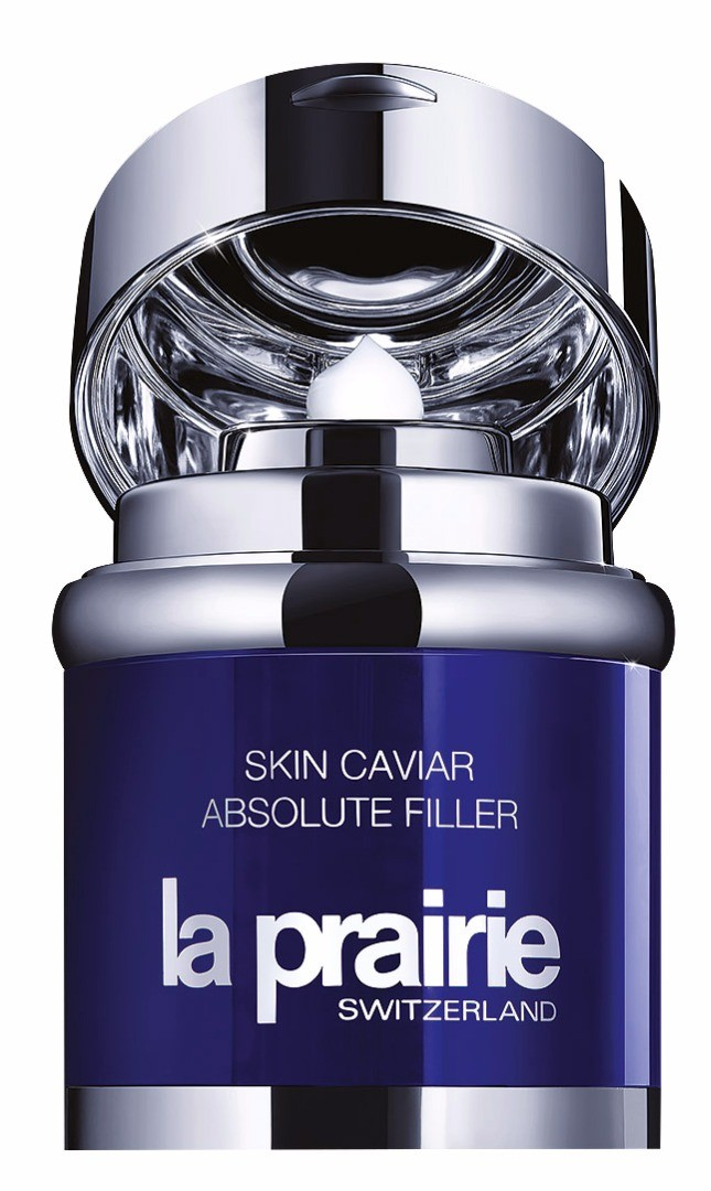 Skin Caviar Absolute Filler, 1052 лв.