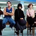 Обратно в училище със стила на филмови гимназисти