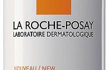 МАТИРАЩА МЪГЛА: Нов матиращ прозрачен спрей Anthelios от LA ROCHE-POSAY. Нова невидима, ултралека мист текстура, която освежава, попива бързо и оставя сух и невидим завършек. Може да се използва дори върху грим. С хипоалергенна формула и широкоспектърна фотозащита. 26.11лв.