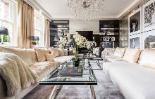 Апартаментът на Александър Макуин се продава за 10.6 милиона долара