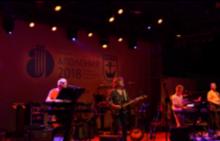 ФСБ с юбилеен концерт на закриването на Аполония