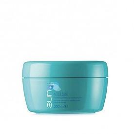 Крем за успокояване на кожата след излагане на слънце Avon, 6.90 лв.