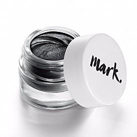 Avon Mark