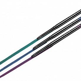 Моливи за очи True Colour, AVON