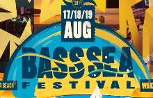 Bass Sea Festival с второ издание тази година