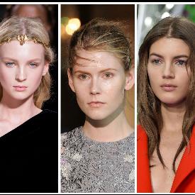 10 визии в косите за есен-зима 2015