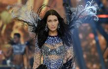 Потвърдено: Бела Хадид ще бъде част от шоуто на Victoria's Secret