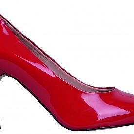 Обувки Benetton, 129.90 лв.