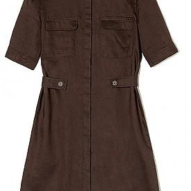 Риза-рокля Benetton