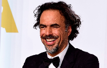 Алехандро Гонзалес Иняриту