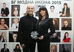 Галена и Кирил Чалъков